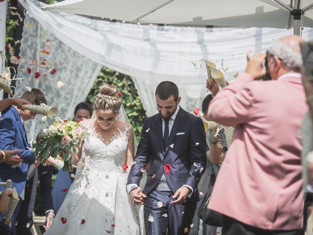 O casamento de Tiago e Tania em Palmela, Palmela 53