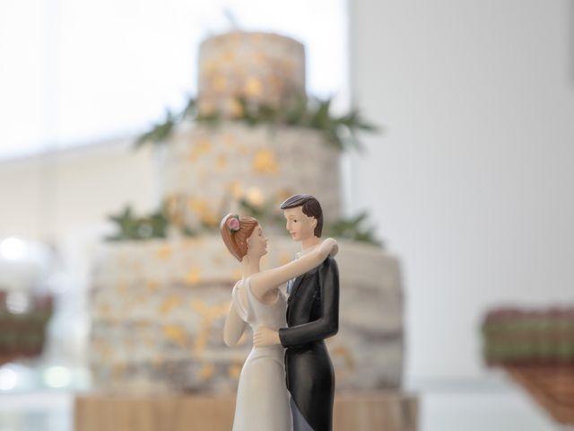 O casamento de Tiago e Tania em Palmela, Palmela 58
