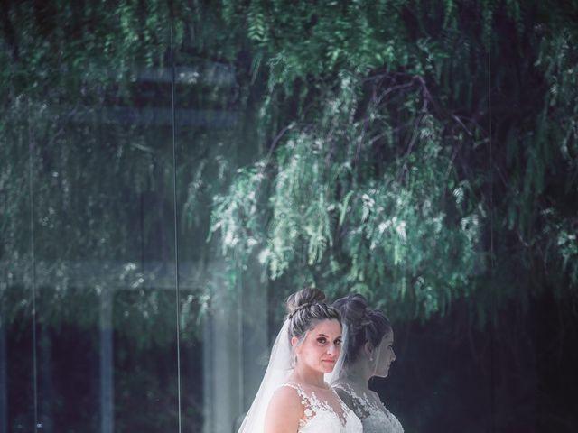 O casamento de Tiago e Tania em Palmela, Palmela 60