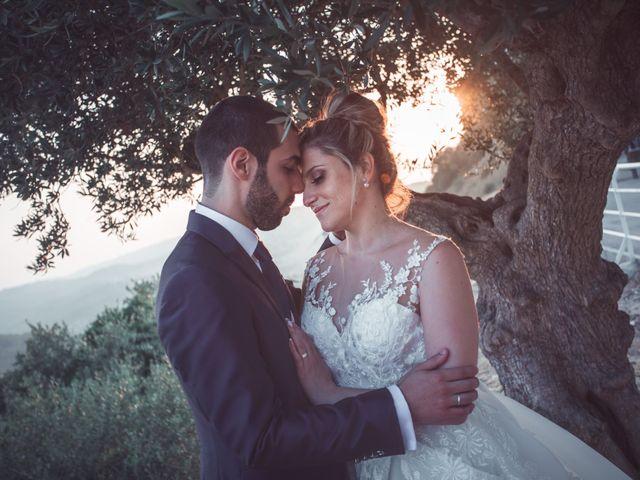 O casamento de Tiago e Tania em Palmela, Palmela 69