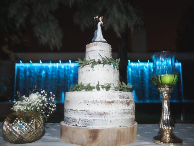 O casamento de Tiago e Tania em Palmela, Palmela 77