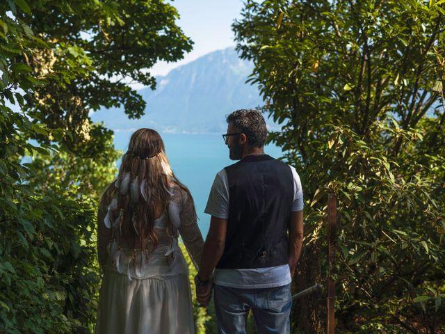 O casamento de António  e Ana Cláudia em Aguiar da Beira, Aguiar da Beira 2