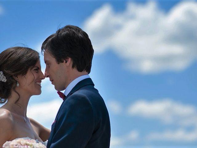 O casamento de Ana Márcia e José Pedro em Amarante, Amarante 17