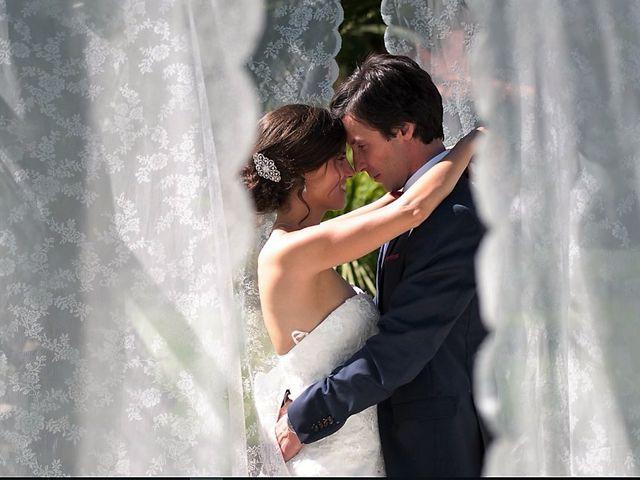 O casamento de Ana Márcia e José Pedro em Amarante, Amarante 2