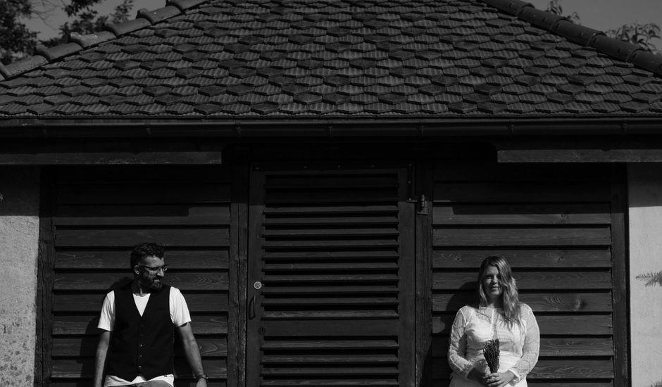 O casamento de António  e Ana Cláudia em Aguiar da Beira, Aguiar da Beira
