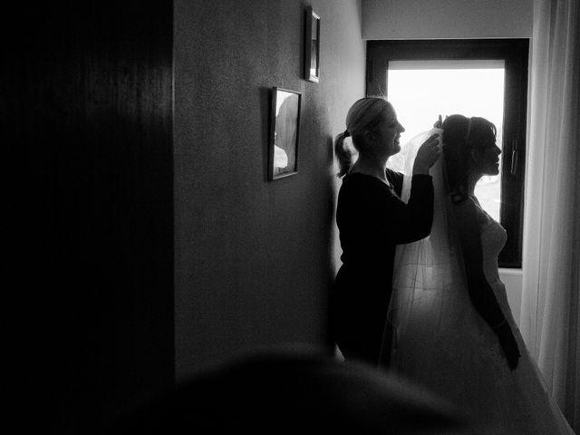 O casamento de Paulo e Marta em Porto, Porto (Concelho) 5