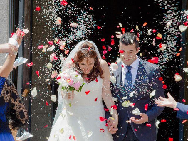 O casamento de Paulo e Marta em Porto, Porto (Concelho) 1