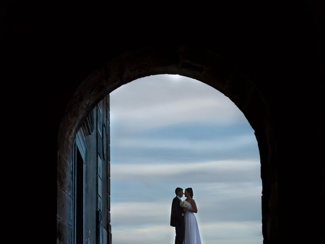 O casamento de Carlos e Cátia em Setúbal, Setúbal (Concelho) 7