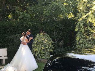 O casamento de Diana Suse de sousa Miranda  e Ricardo Miguel Marques Lopes