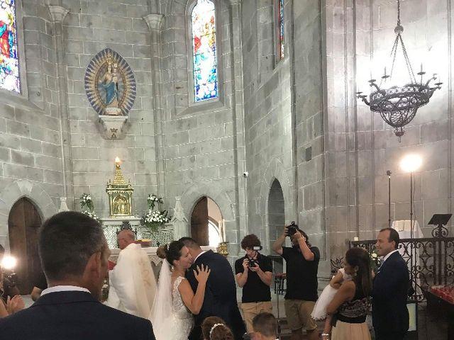 O casamento de Ricardo Miguel Marques Lopes  e Diana Suse de sousa Miranda  em Braga, Braga (Concelho) 2