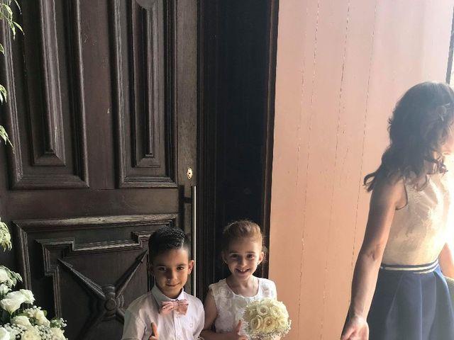 O casamento de Ricardo Miguel Marques Lopes  e Diana Suse de sousa Miranda  em Braga, Braga (Concelho) 4