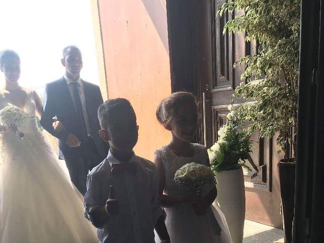 O casamento de Ricardo Miguel Marques Lopes  e Diana Suse de sousa Miranda  em Braga, Braga (Concelho) 6