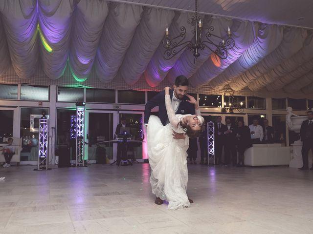 O casamento de Diogo e Elsa em Olival, Ourém 7