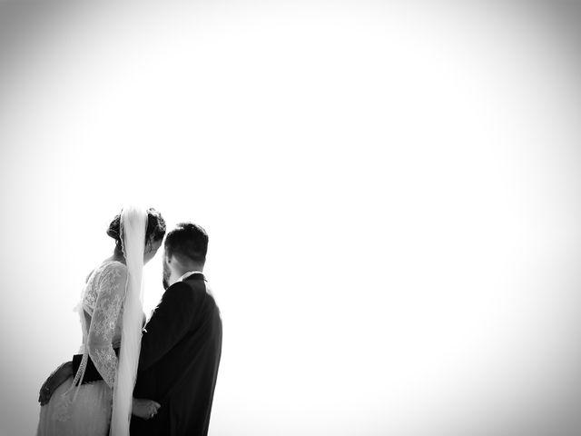 O casamento de Diogo e Elsa em Olival, Ourém 42