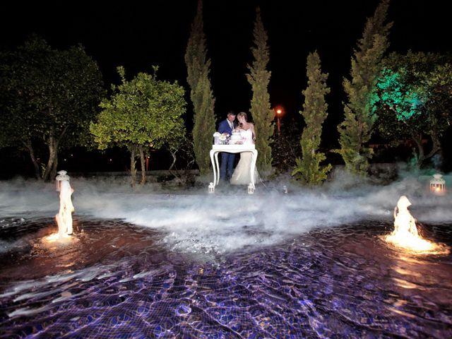 O casamento de Francisco e Mónica em Vila do Conde, Vila do Conde 69