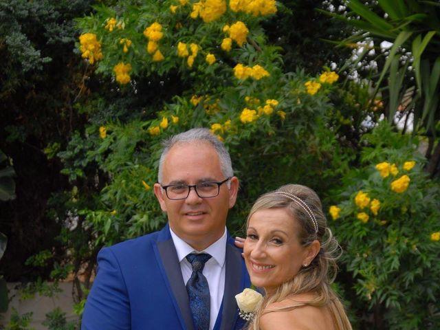 O casamento de Pedro e Ana Maria em Faro, Faro (Concelho) 7