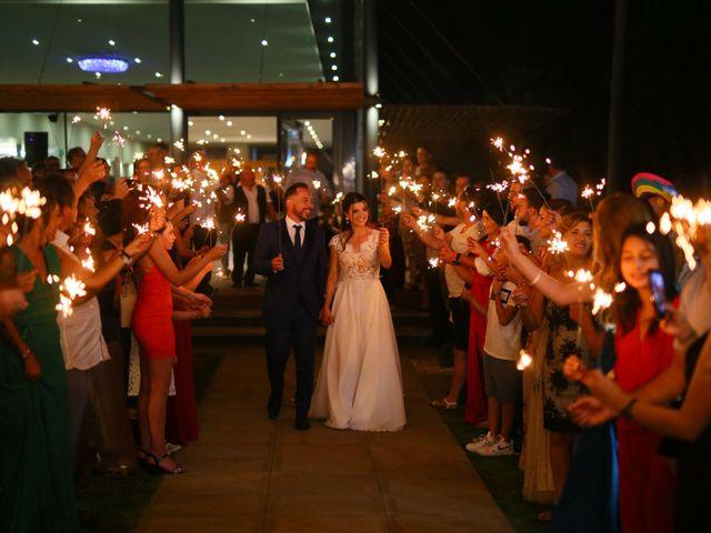 O casamento de Ricardo e Ana em Vagos, Vagos 4