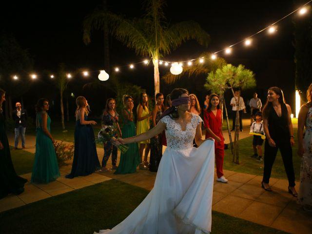 O casamento de Ricardo e Ana em Vagos, Vagos 5