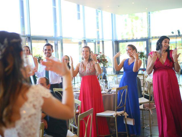 O casamento de Ricardo e Ana em Vagos, Vagos 8