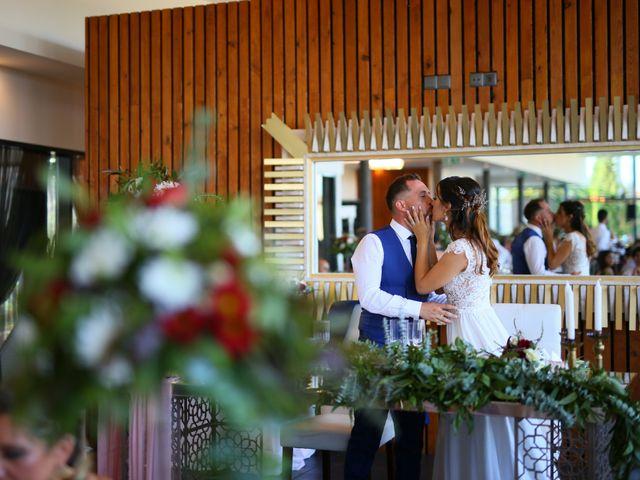 O casamento de Ricardo e Ana em Vagos, Vagos 10