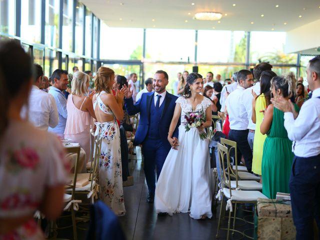 O casamento de Ricardo e Ana em Vagos, Vagos 11