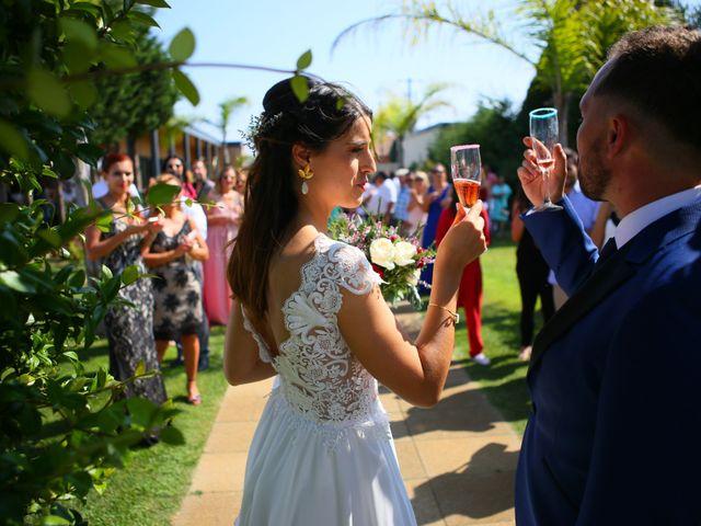 O casamento de Ricardo e Ana em Vagos, Vagos 12