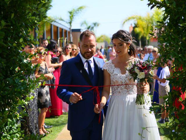 O casamento de Ricardo e Ana em Vagos, Vagos 14