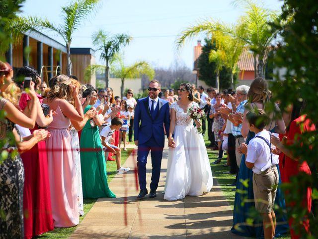 O casamento de Ricardo e Ana em Vagos, Vagos 15