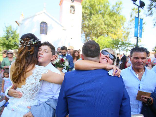 O casamento de Ricardo e Ana em Vagos, Vagos 18