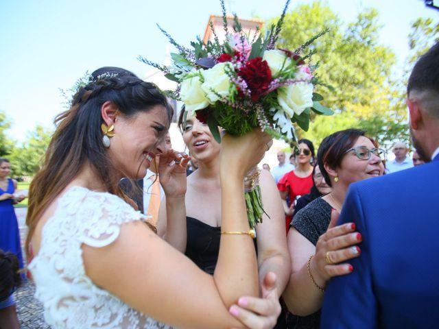 O casamento de Ricardo e Ana em Vagos, Vagos 19