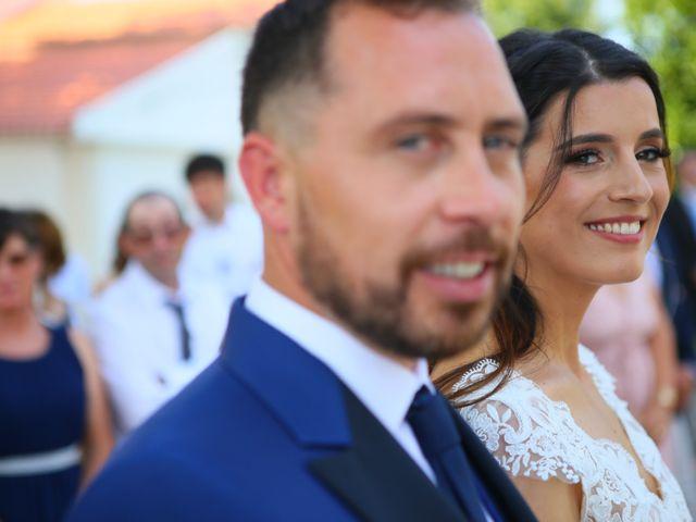 O casamento de Ricardo e Ana em Vagos, Vagos 22