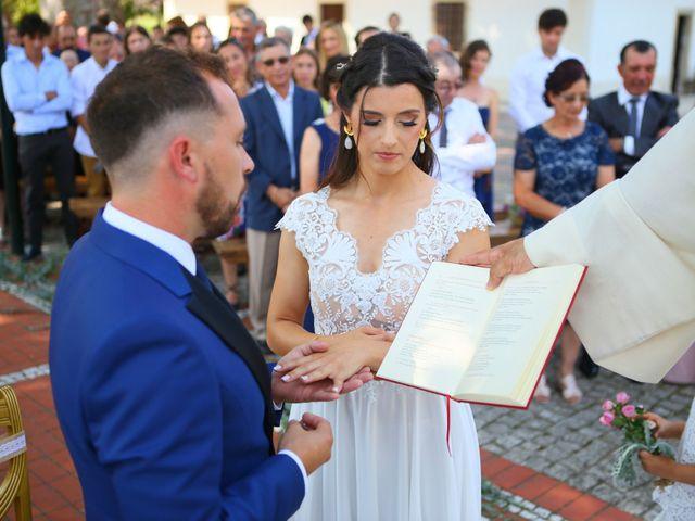 O casamento de Ricardo e Ana em Vagos, Vagos 23