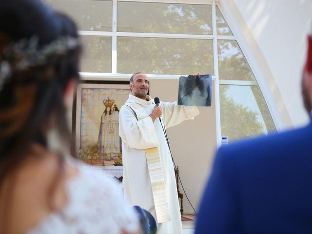 O casamento de Ricardo e Ana em Vagos, Vagos 24
