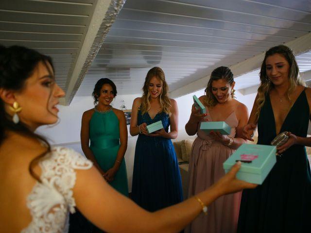 O casamento de Ricardo e Ana em Vagos, Vagos 28