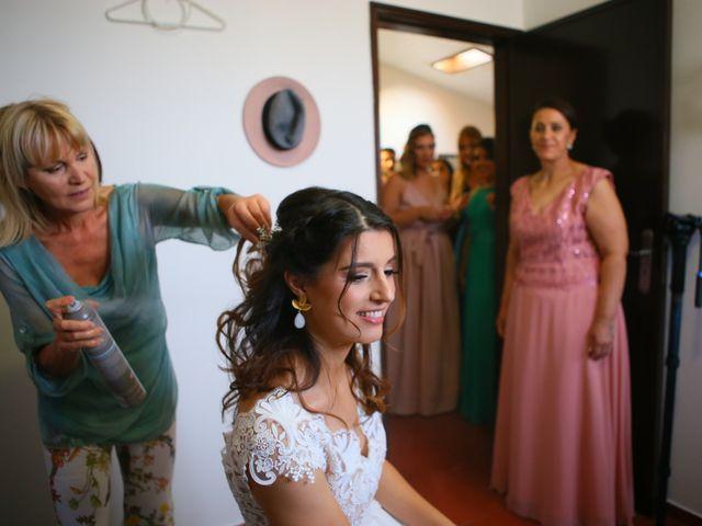 O casamento de Ricardo e Ana em Vagos, Vagos 29