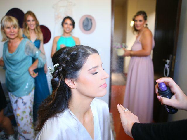 O casamento de Ricardo e Ana em Vagos, Vagos 30