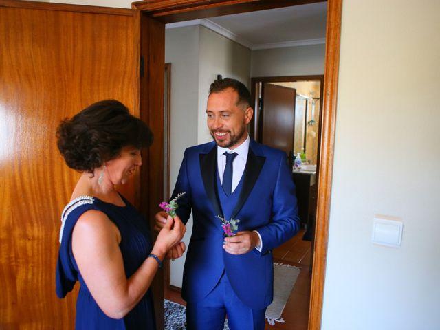 O casamento de Ricardo e Ana em Vagos, Vagos 33