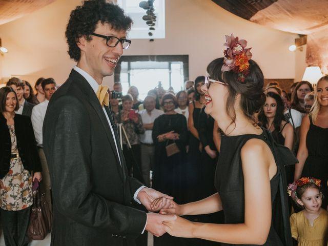 O casamento de Matthew e Lenska em Funchal, Madeira 51