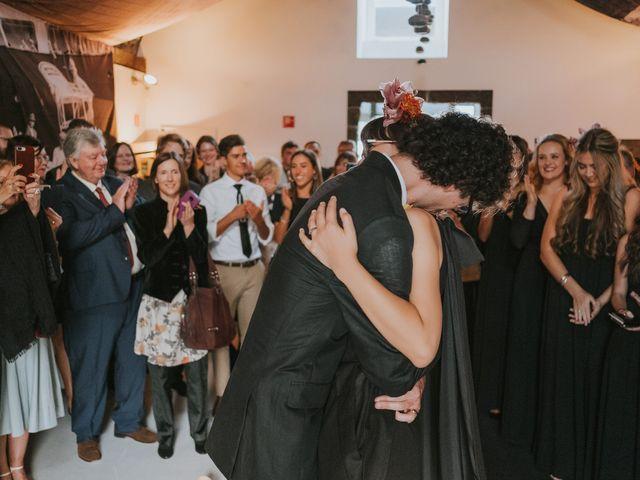 O casamento de Matthew e Lenska em Funchal, Madeira 59