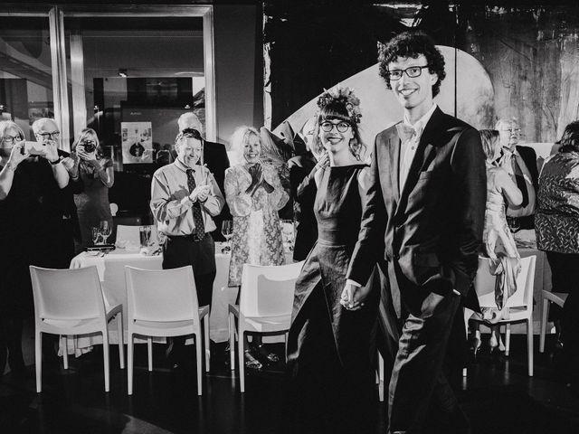 O casamento de Matthew e Lenska em Funchal, Madeira 76