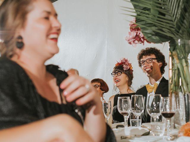 O casamento de Matthew e Lenska em Funchal, Madeira 77