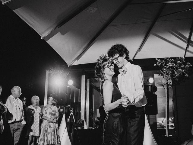 O casamento de Matthew e Lenska em Funchal, Madeira 82