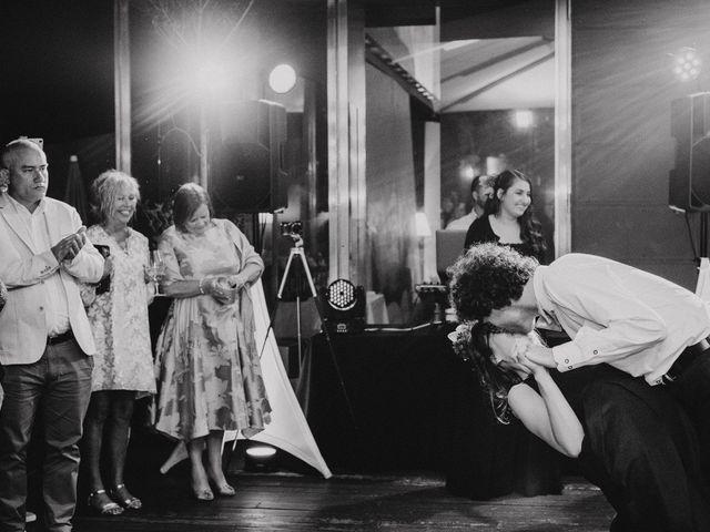 O casamento de Matthew e Lenska em Funchal, Madeira 83