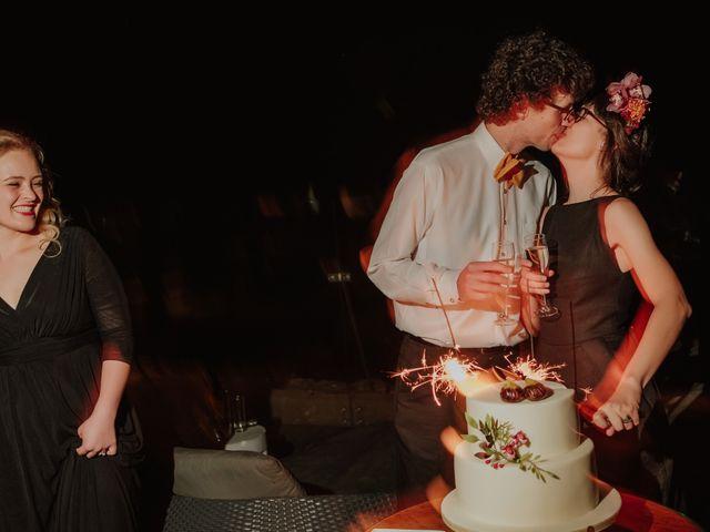 O casamento de Matthew e Lenska em Funchal, Madeira 93