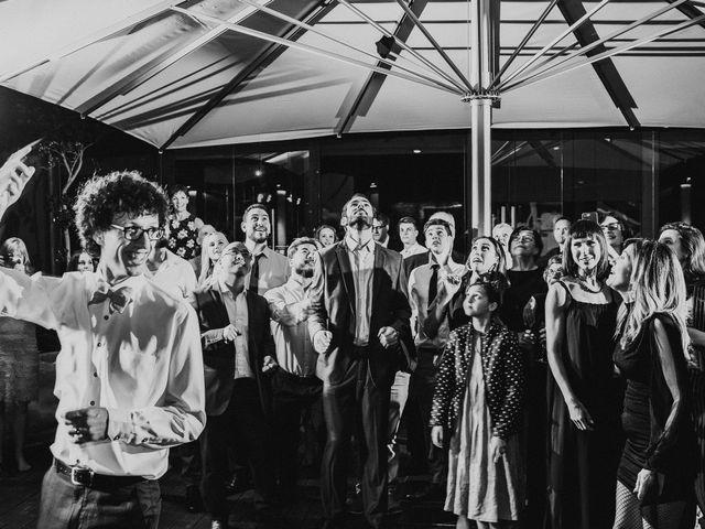 O casamento de Matthew e Lenska em Funchal, Madeira 94