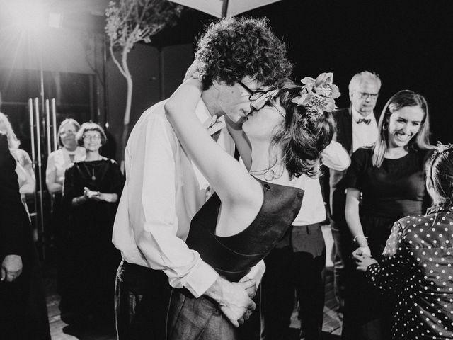 O casamento de Matthew e Lenska em Funchal, Madeira 100
