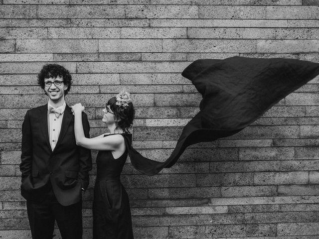 O casamento de Matthew e Lenska em Funchal, Madeira 103