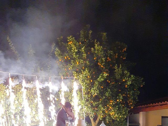 O casamento de André  e Raquel em Braga, Braga (Concelho) 6