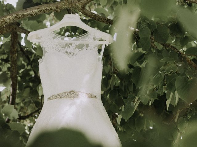 O casamento de Sandro e Daniela em Alenquer, Alenquer 2