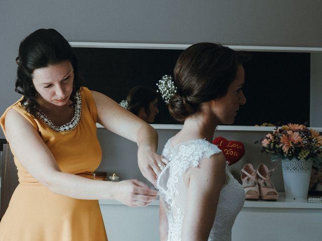 O casamento de Sandro e Daniela em Alenquer, Alenquer 4